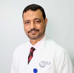 Dr. Ehab Alsayed Mohamed Eid