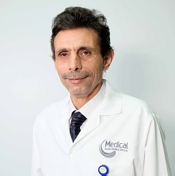 Dr. Khaled Mohamed Elkady