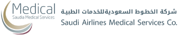 Saudi Airlines Medical Services Co.